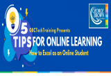 Tips_for_online_Learning
