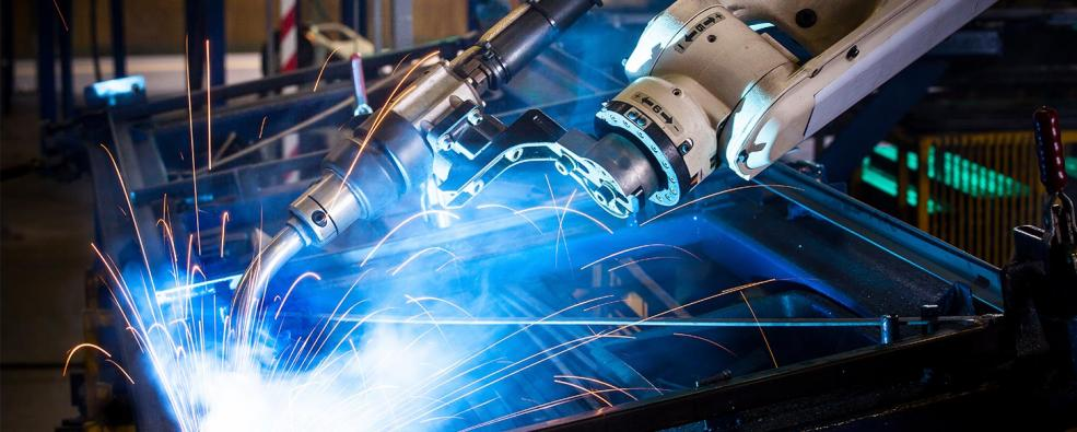 Industrial Automation Training Online | Automation Technician